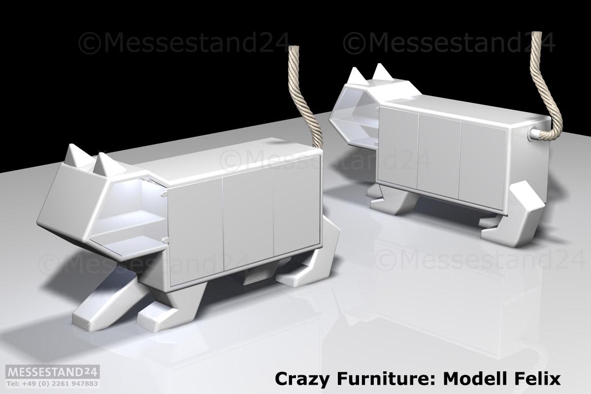Minibar Kühlschrank Mieten : Roadshow fahrzeug mieten im design ihres unternehmens branding
