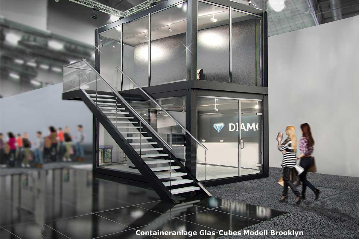 Pavillon Mieten Design : Messestand mieten showroom für messestände branding konfigurator