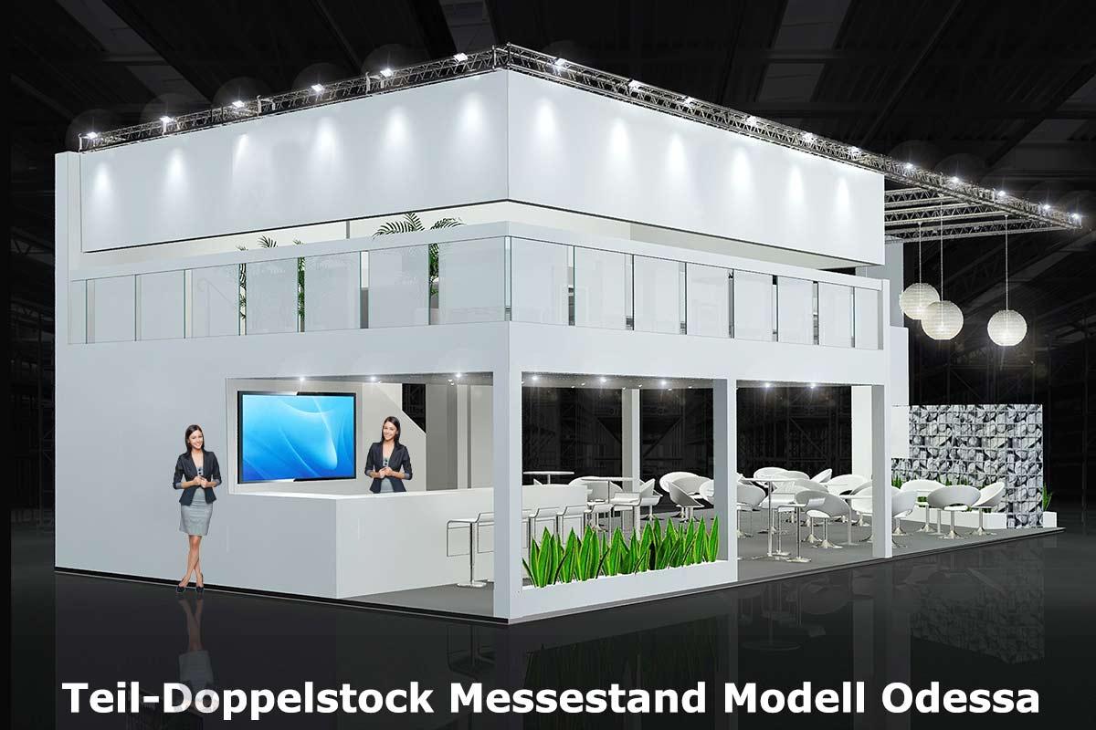 messestand mieten showroom f r messest nde 2 branding konfigurator. Black Bedroom Furniture Sets. Home Design Ideas