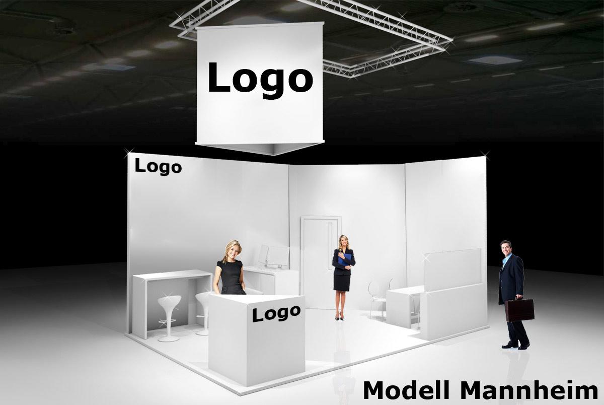 design messest nde mieten auswahl unserer messestandmodelle branding konfigurator. Black Bedroom Furniture Sets. Home Design Ideas