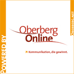 Powered by Oberberg Online